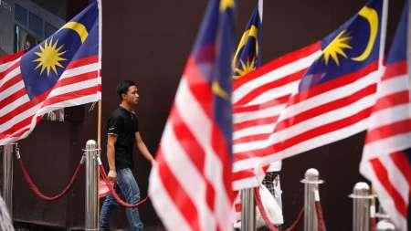 مالزی بردباری مذهبی