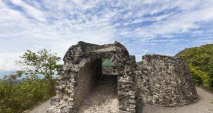 بونگو شهری گردشگری مذهبی اعلام شد