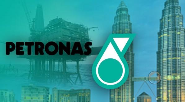 ترفند شرکت نفت و گاز پتروناس مالزی برای استخدام متخصصین نفتی ایران