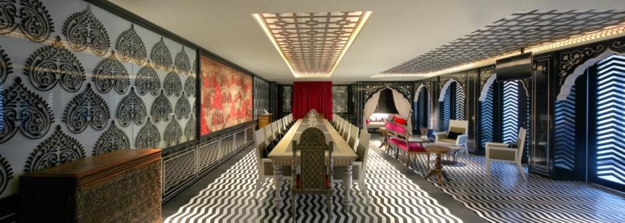Istana_Terrenganu-vonwong-12-900x322