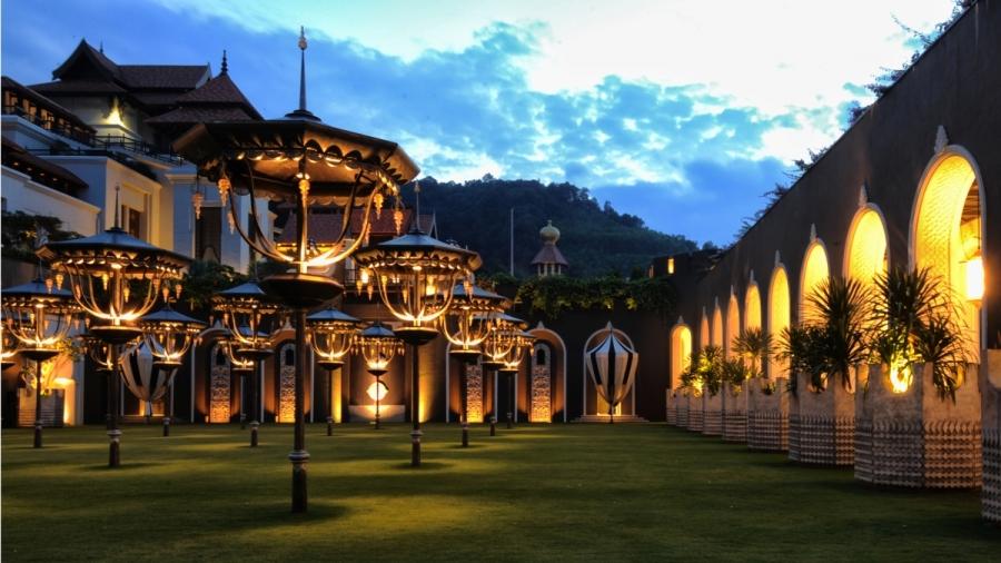 Istana_Terrenganu-vonwong-26-900x507