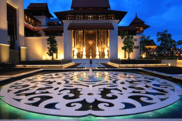 Istana_Terrenganu_vonwong-3-900x600