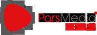 Logo-Parsmedia2001