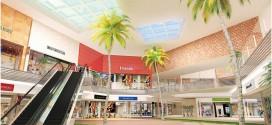 یکی از بزرگترین مراکز خرید مالزی برای گردشگران