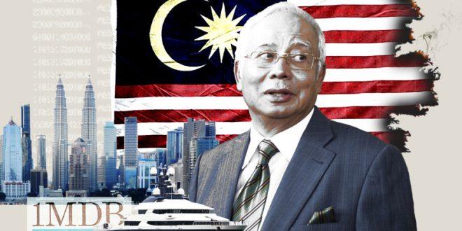 درخواست نمایندگان پارلمان مالزی از دولت برای توضیح درباره قرارداد مشکوک با امارات
