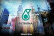 استخدام گسترده متخصصین صنایع نفت و گاز در شرکت بزرگ نفتی پتروناس مالزی/سال ۱۳۹۸