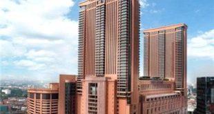 معروف ترین مراکز خرید مالزی