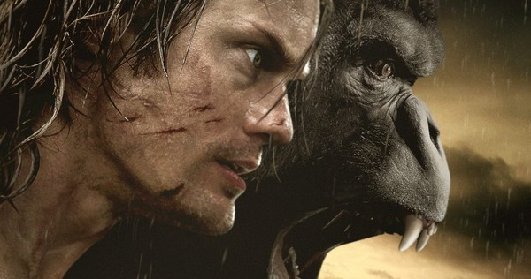 The-Legend-of-Tarzan-2016-Star-Cast-trailer-Wiki-Details-poster