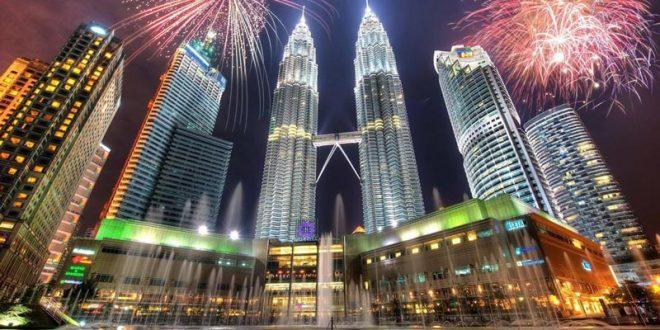انواع ویزاهای مالزی