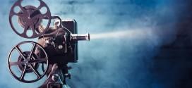 معرفی بهترین سالن های سینما در مالزی