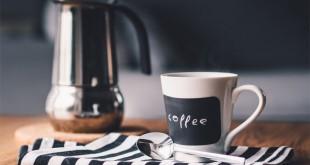 با چند کافیشاپ زنجیرهای در مالزی آشنا شوید