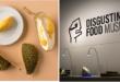 """از """"دوریان"""" تا """"کله پاچه"""" در موزه غذاهای چندش آور سوئد"""