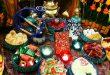 از داستان شب یلدا و افسانه های ایرانی چه می دانید؟