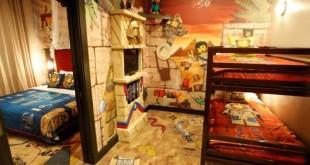 لگولند مالزی Legoland Malaysia تفریحگاهی برای کودکان و بزرگسالان