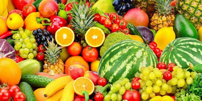 صادارت میوه به مالزی: موانع و فرصتها