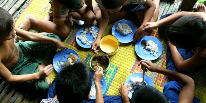 استرالیا با گردشگری ایتام مقابله می کند