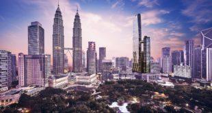 در مالزی به سمت این کارها بروید