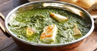 آشپزخانه بهشت مکانی برای دوستداران تنوع غذایی در کوالالامپور