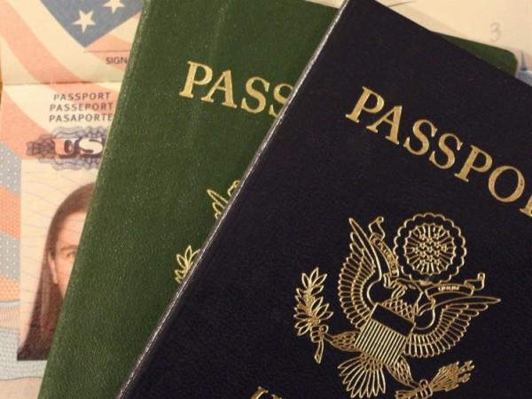 passport-315266_1280-748x561