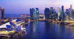 رقابت مالزی و سنگاپور برای جذب گردشگر/سفری به آسانی یک کلیک