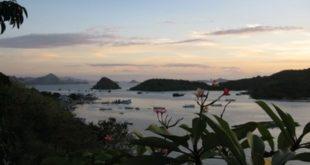 معرفی ۱۰ جزایر دیدنی مالزی برای تعطیلات