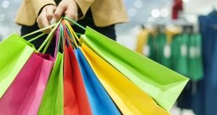 با بهترین مراکز خرید مالزی آشنا شوید