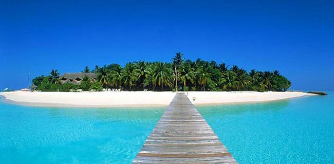 جزیره سیبو