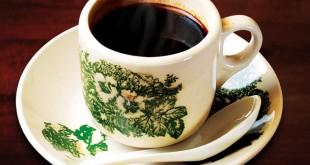 تجربه نوشیدن یک قهوه سنتی در کپیتیام های مالزی