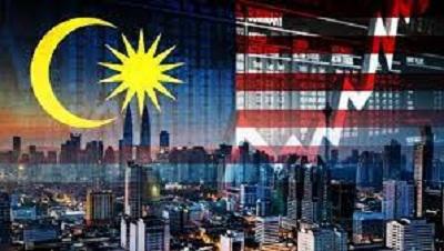 نگاهی به کریدورهای توسعه و سرمایه گذاری کشور مالزی