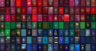 تولد در کدام کشورها حق شهروندی میدهد؟