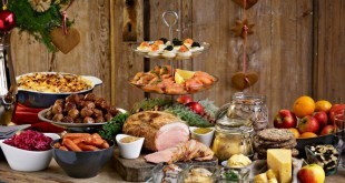 حقایقی عجیب و جالب راجع به غذاها و غذا خوردن