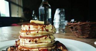 ۱۰ رستوران برتر برای صبحانه در کوالالامپور