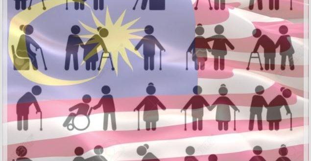 اقتصاد نقره ای: وضعیت بازنشستگی در مالزی