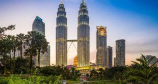 ۵ تجربه غیرتوریستی در کوالالامپور؛ مالزی