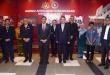 تقویت همکاری ایران و مالزی در مبارزه با قاچاق مواد مخدر