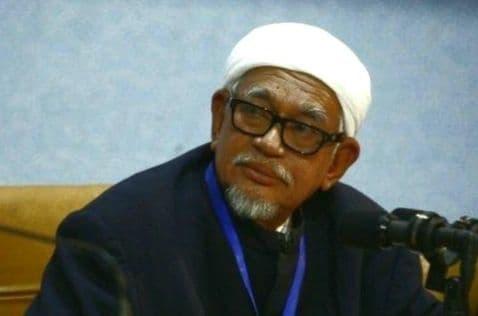 محکومیت ترور دانشمند کشورمان در مالزی