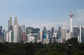 """مالزی، میزبان نخستین نشست مجازی """"سازمان همکاری اقتصادی آسیا-پاسفیک"""" در ماه نوامبر"""