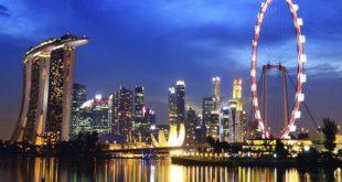 آشنایی با ۹ هتل مناسب مسلمانان در کوالالامپور