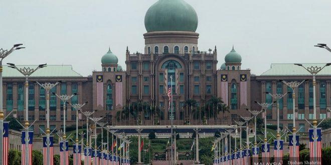 گزارش شاخص آزادی اقتصادی : مالزی در میان آزادترین اقتصادها باقی مانده و از نظر یکپارچگی بهبود یافته است