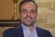 داریوش غفاری مدیر سابق دفتر ایرنا در کوالالامپور و ازخبرنگاران باسابقه ایرنا درگذشت