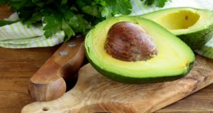 سوپر میوه استوایی که بیماری ها را سر جای خود می نشاند