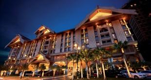 معرفی ۵ هتل ۵ ستاره در نزدیکی مرکز شهر کوالالامپور