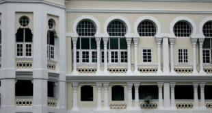 ۱۰ تجربه منحصر به فرد در مالزی