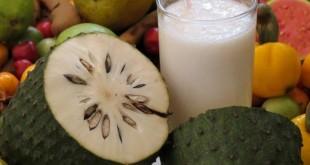 ساپادیل یک میوه نه چندان زیبا اما خوش طعم و پرخاصیت