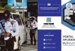 برنامه ویژه تخفیفات جریمه های رانندگی در مالزی