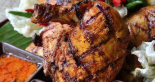 معرفی ۵ غذای مخصوص ماه رمضان در مالزی