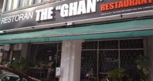 از کابل تا کوالالامپور/با یکی از بهترین رستورانهای مرکز کوالالامپور آشنا شوید